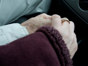 Car Romance