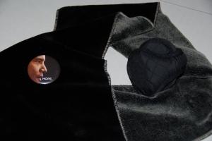 obama-scarf
