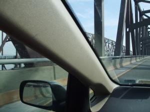 The Bridge to Dover