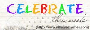 celebrate-link-up-e1430660858200